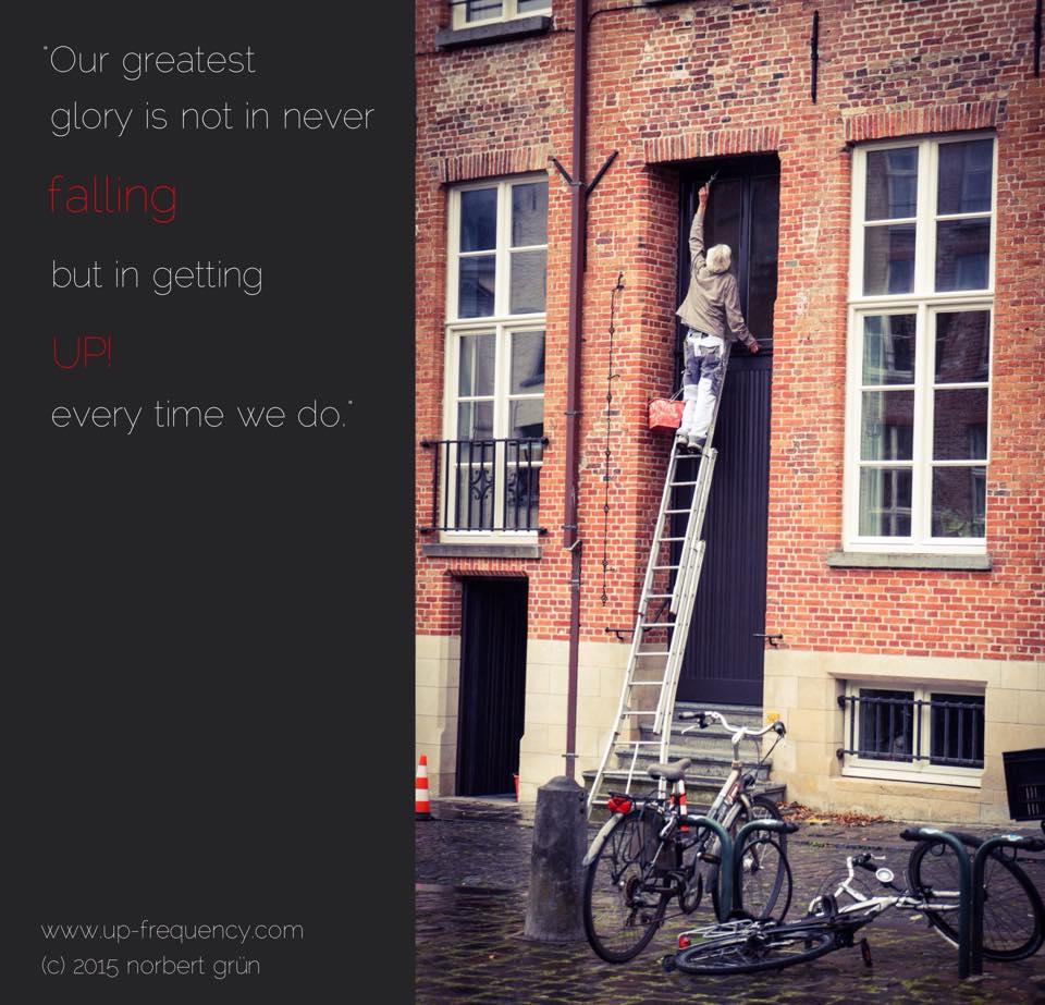 Falling_UP