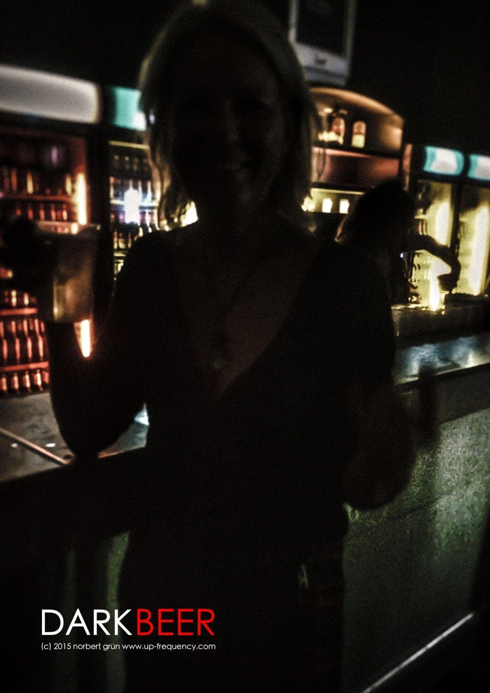 Darkbeer (FILEminimizer)