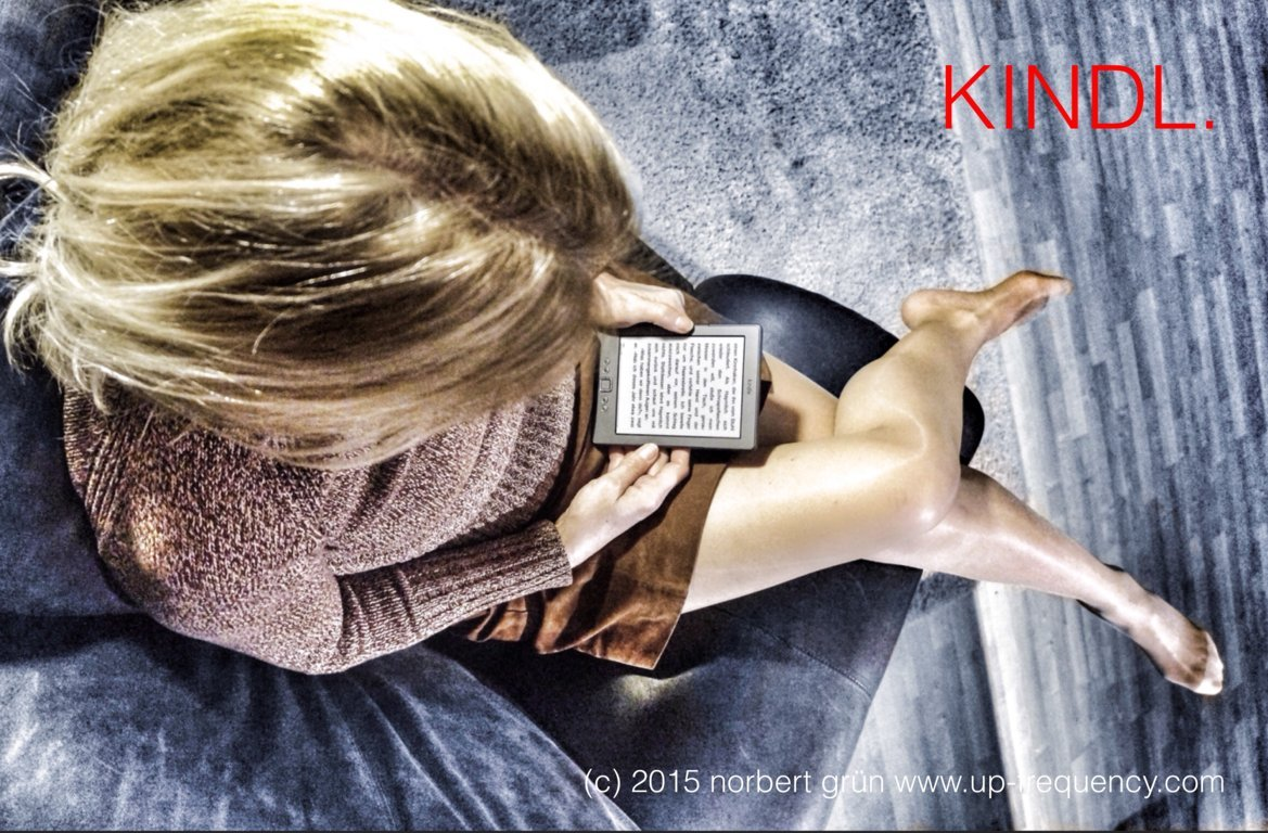 Kindl